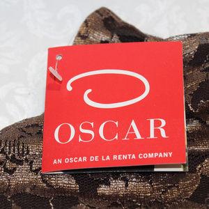 Oscar by Oscar De La Renta Company